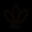 Bliss-Logo.png
