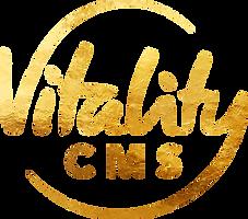 Vitality CMS.png