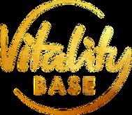 Vitality Base Logo Gold.png