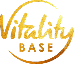Vitality Base Logo Gold.png