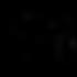 Bildschirmfoto 2018-11-28 um 01.53.19.pn