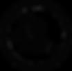 Video-Round-Icon 4 Kopie 3.png