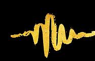Logo wo Typo.png