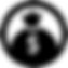 Video-Round-Icon 2.png