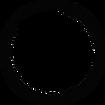 Video-Round-Icon 6 Kopie.png