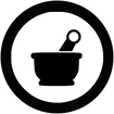 Video-Round-Icon 4 3 2 2 2 5.png