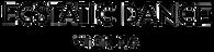 Ecstatic Dance Logo.png