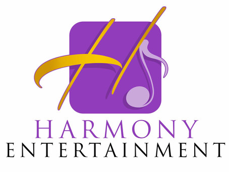 About Harmony Entertainment