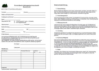 Beitrittserklärung_FBG.PNG