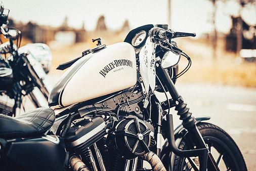 Rafae e Je - Harley-1.jpg