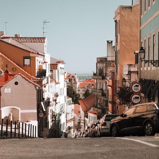 Lisboa Julho e Agosto 2021-102.jpg