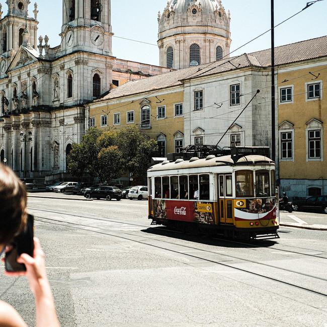 Lisboa Julho e Agosto 2021-18.jpg