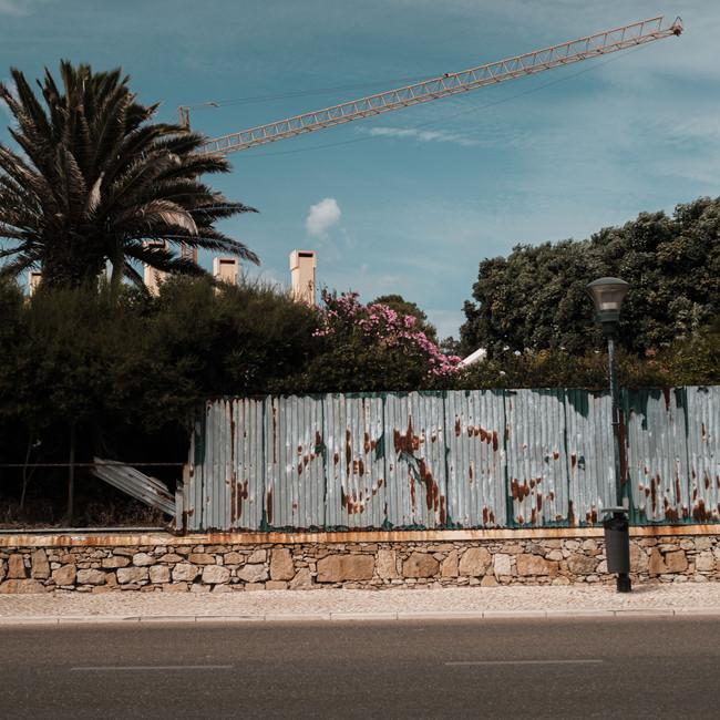 Lisboa Julho e Agosto 2021-187.jpg