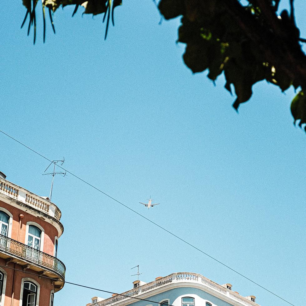 Lisboa Julho e Agosto 2021-20.jpg