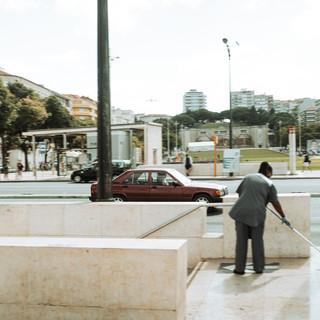 Lisboa Julho e Agosto 2021-139.jpg
