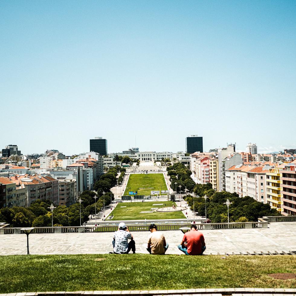 Lisboa Julho e Agosto 2021-8-2.jpg