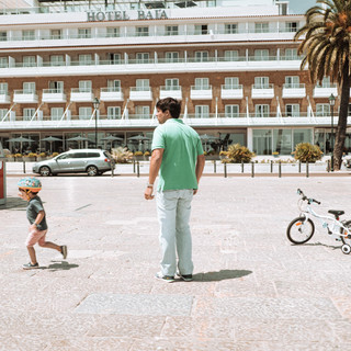 Lisboa Julho e Agosto 2021-167.jpg