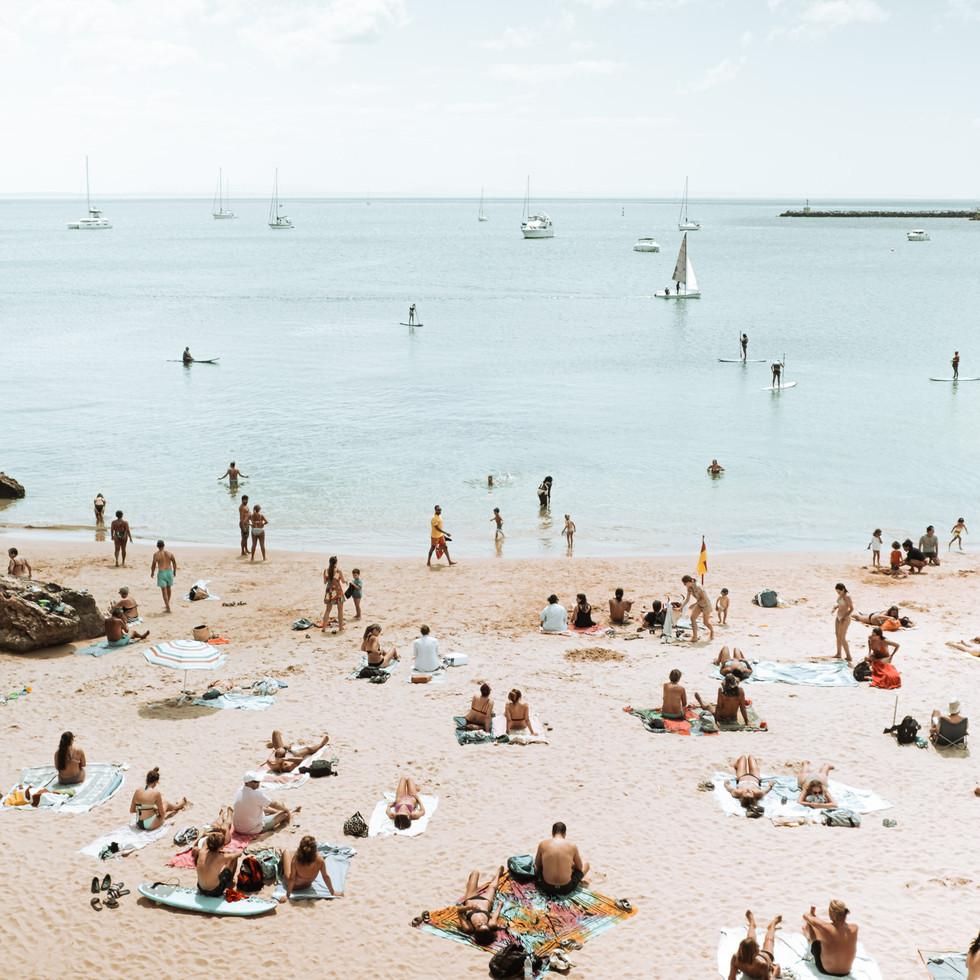 Lisboa Julho e Agosto 2021-146.jpg