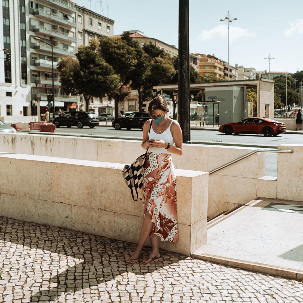 Lisboa Julho e Agosto 2021-138.jpg