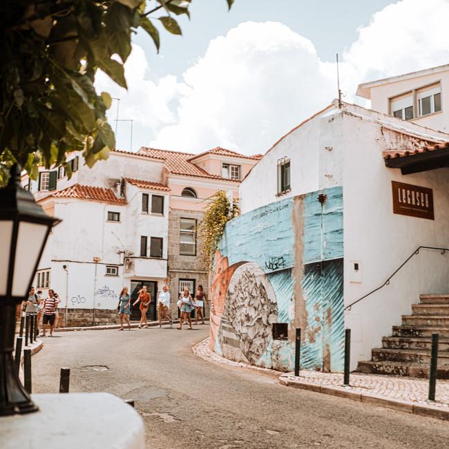 Lisboa Julho e Agosto 2021-153.jpg