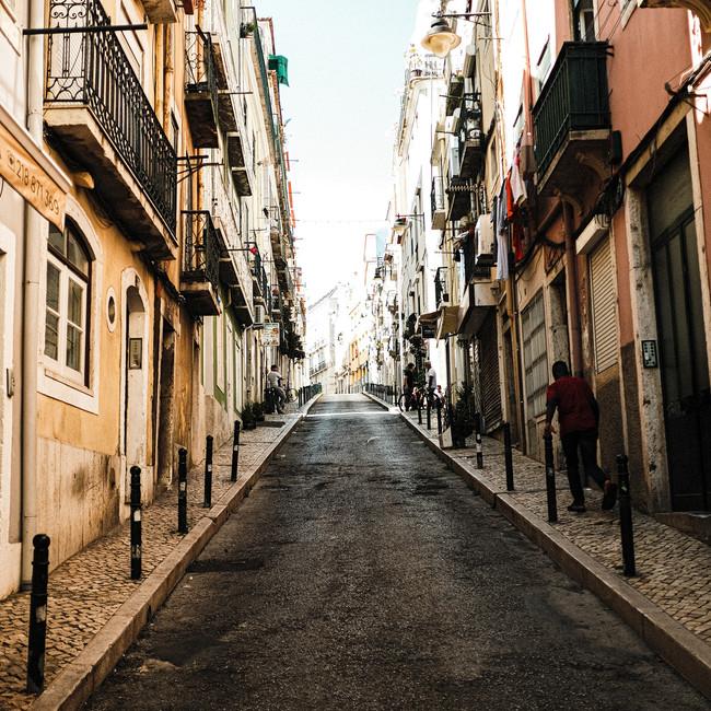 Lisboa Julho e Agosto 2021-2-3.jpg