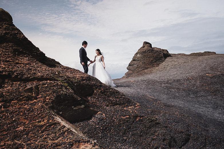 Rafael Slovinscki wedding photography-42.jpg