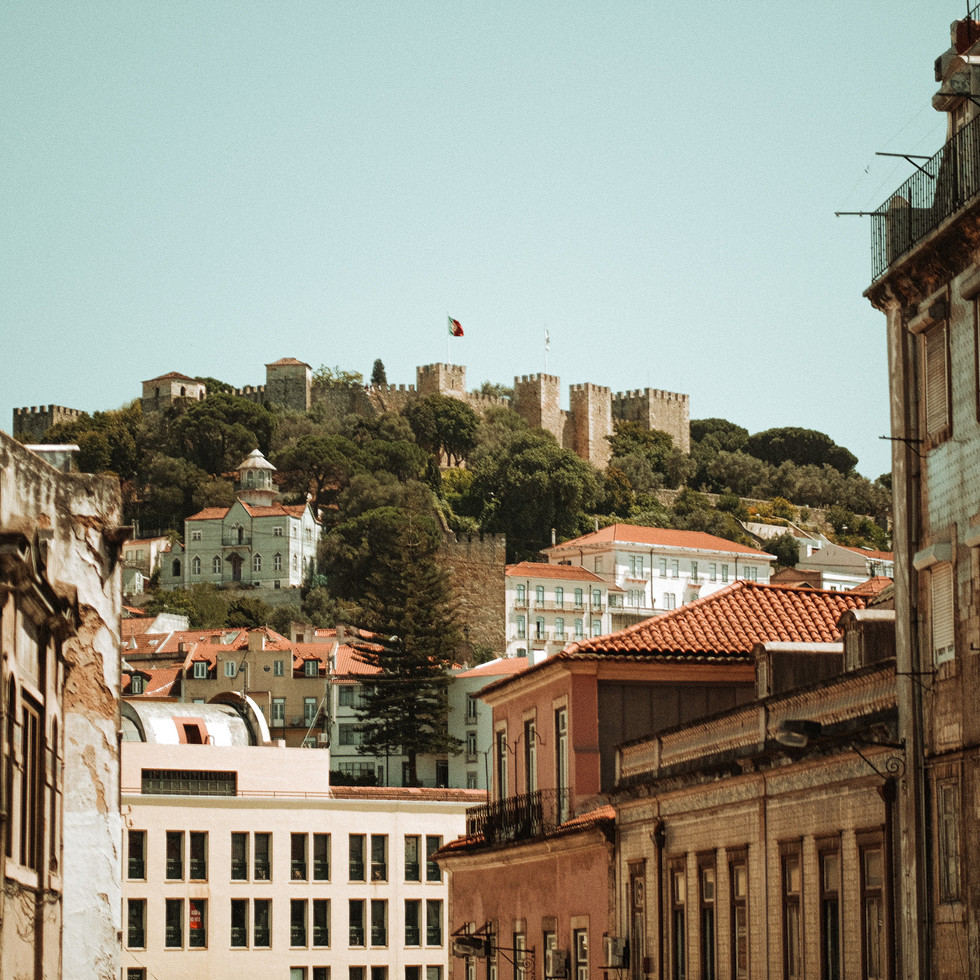 Lisboa Julho e Agosto 2021-83.jpg