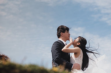 Rafael Slovinscki wedding photography-38.jpg