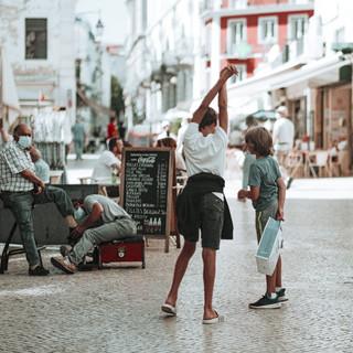Lisboa Julho e Agosto 2021-86.jpg
