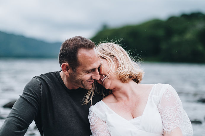 Rafael Slovinscki wedding photography-150.jpg