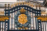 pexels-photo-1560102.jpg