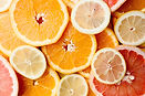 sliced-orange-fruits-1002778 (1).jpg