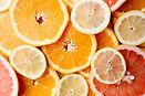 sliced-orange-fruits-1002778 (1).jpg