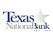texas-national-bank-mercedes-tx.jpg