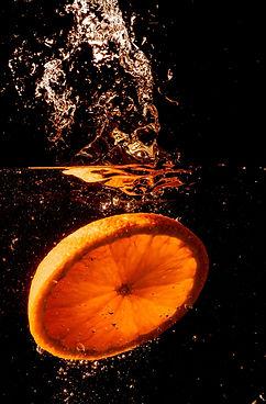 drink-food-fruit-liquid-461415.jpg