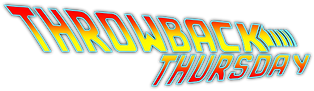 5396089-throwback-thursday-logo-myradiop