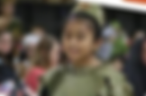 Screen Shot 2019-11-13 at 5.48.21 PM.png