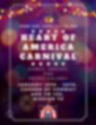 Carnival Flyer.png