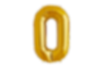 186-1863092_number-zero-0-jumbo-gold-foi