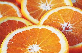 bright-citrus-citrus-fruit-1937743.jpg