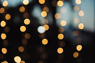 blurred-blurry-bokeh-dark-567985 (1).jpg