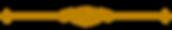 golden-line-png-3.png
