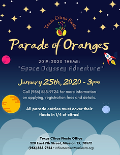 Parade of Oranges.png
