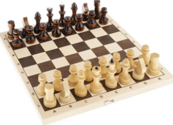 Итоги шахматного онлайн-турнира