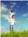 Творческие конкурсы, посвященные Дню отца