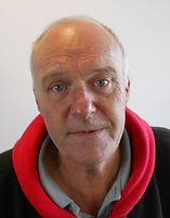 Clive Pearce.jpg