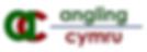 Angling Cymru Logo.png