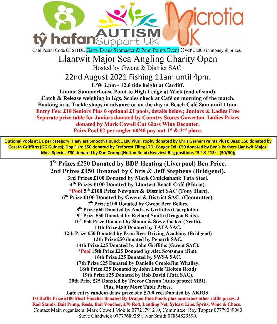 Llantwit Major Sea Angling Charity Open-1.jpg