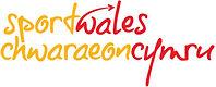 Sport Wales Logo.jpg