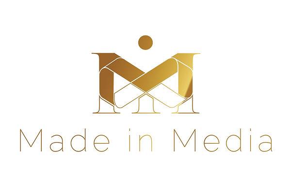 MiM-Logo-or2-fond-blanc-big.jpg